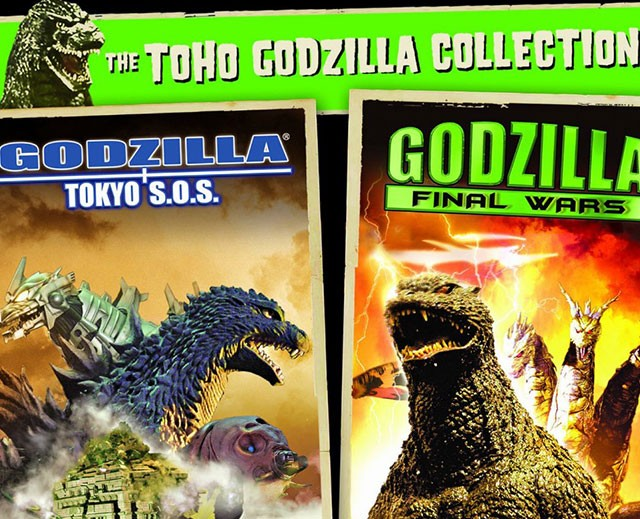Godzilla-Final-Wars-and-Godzilla-Tokyo-SOS-featured