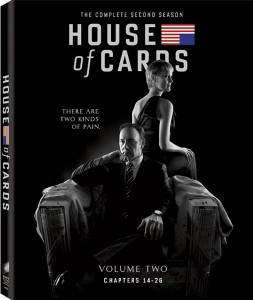 House-of-Cards-Season-2-Blu-ray-600px