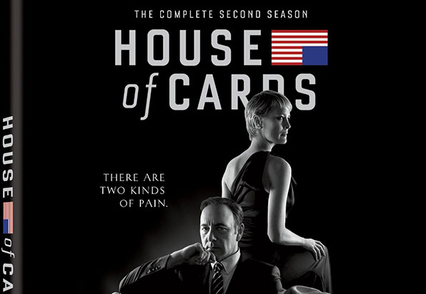House-of-Cards-Season-2-Blu-ray-crop