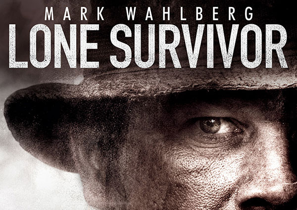 'Lone Survivor' Released to Digital Format – Here's a Price Comparison