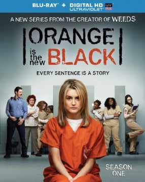 Orange-Is-the-New-Black-Season-1-Blu-ray.jpg