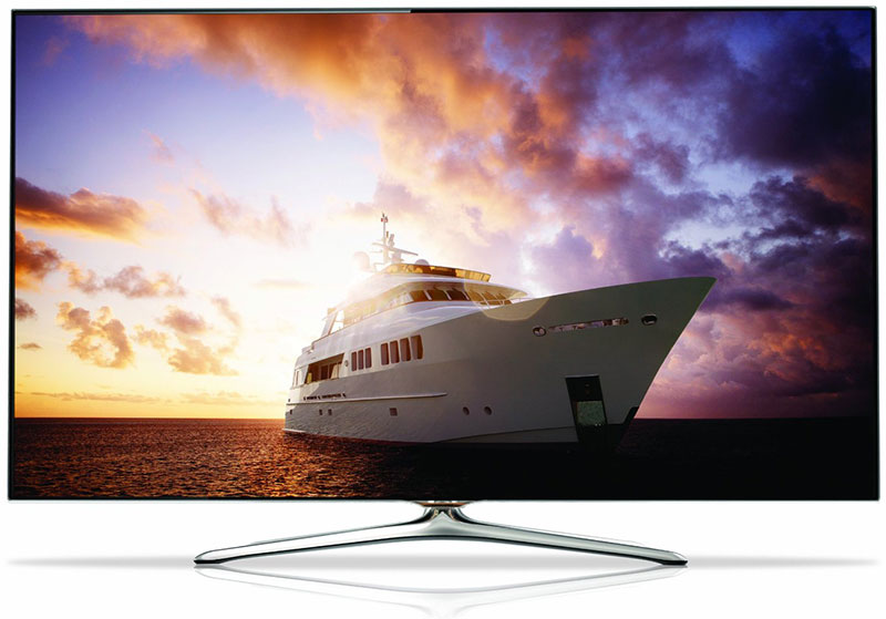 Samsung-UN-F7100-1080p-240Hz-3D-TV
