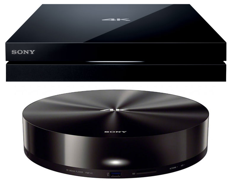 Sony-4k-media-players