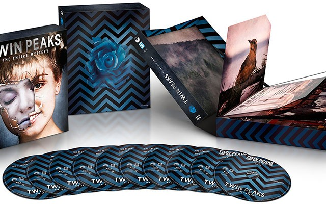 Twin_Peaks_The_Entire_Mystery_Blu-ray_Boxed_Set_open-768px