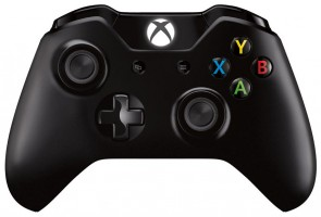 Xbox One owners await EPIX channel app support