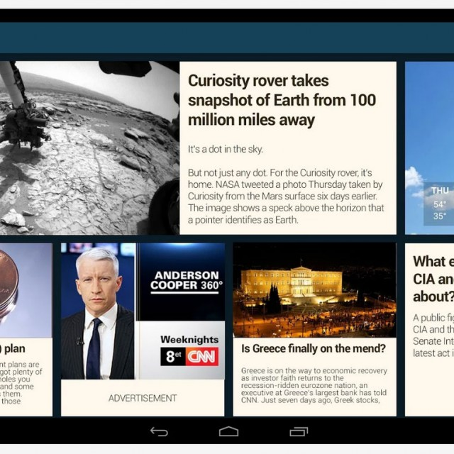 cnn-app-for-android-interface-design-tablet-2014