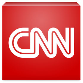 cnn-app-for-android-logo