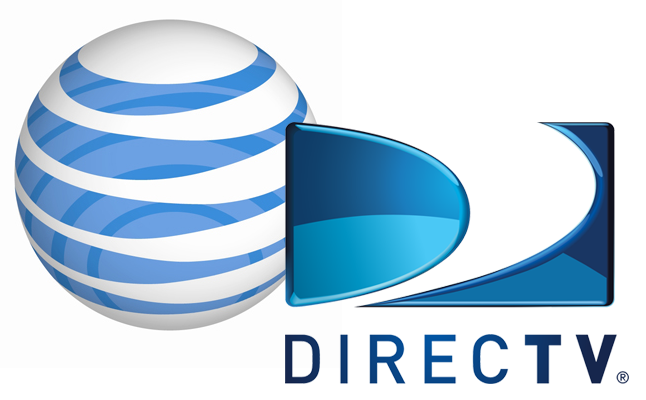 DirecTV acquired by AT&T