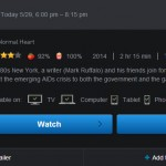DirecTV Everywhere Channels You can Stream Away from Home