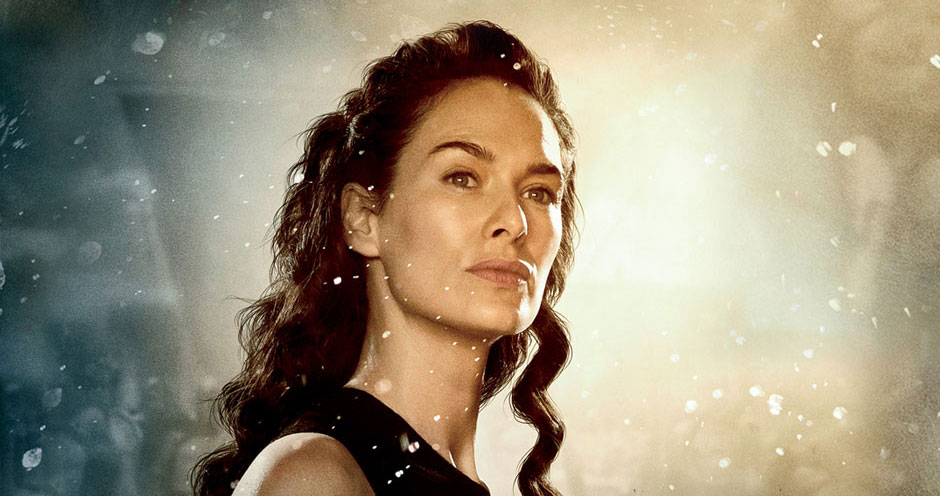 lena_headey_300_rise_of_an_empire_1_900px