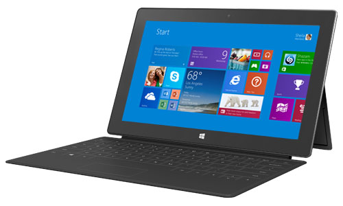 microsoft-surface-rt-black-pad