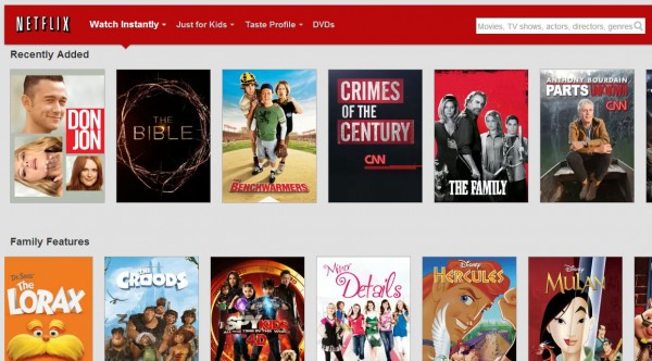netflix-new-releases-may-2014