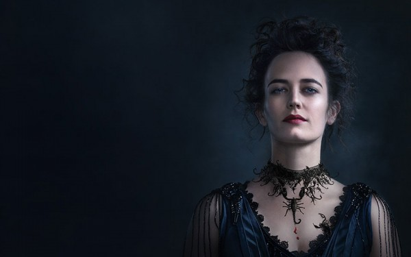 penny-dreadful-eva-green-960x600