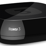 Roku secures $25M in funding