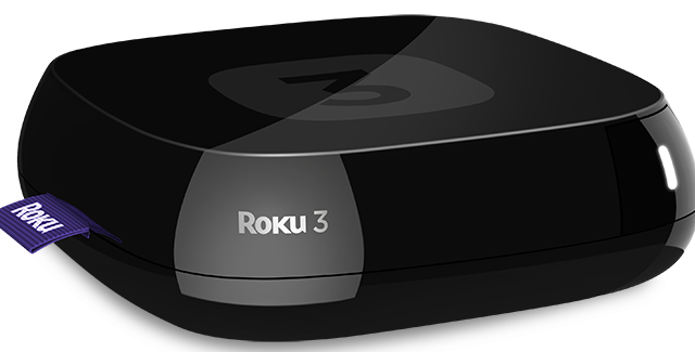 roku_3_front
