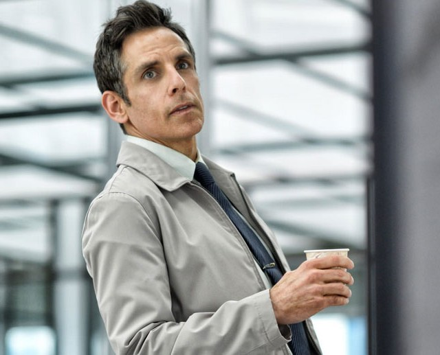 secret-life-of-walter-mitty-still1