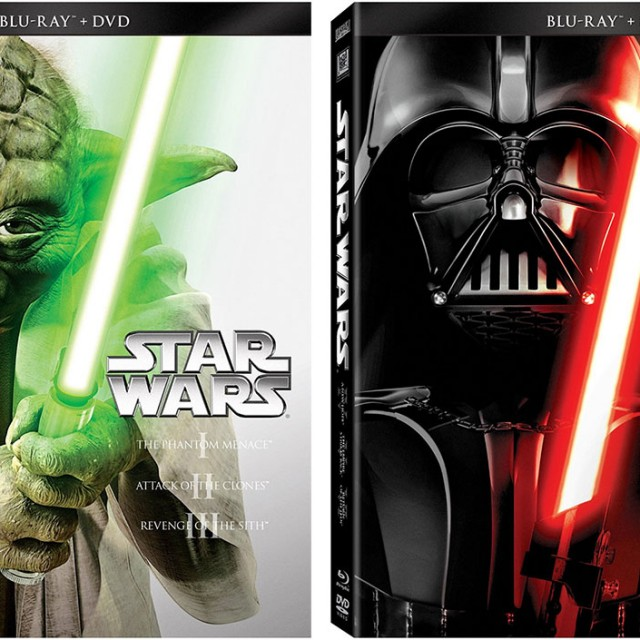 star-wars-trilogies-blu-ray