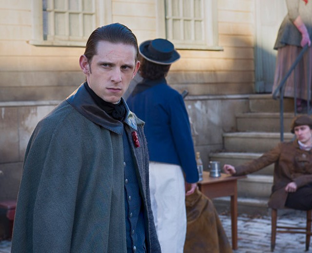 turn-episode5-jamie-bell-amc-still1