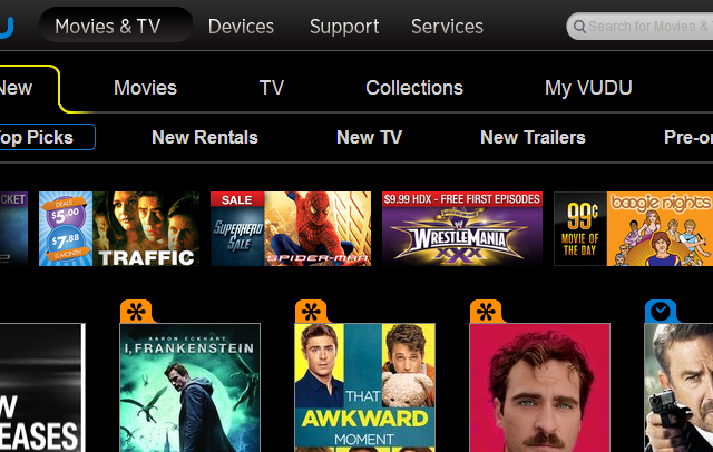 vudu-new-releases-screen