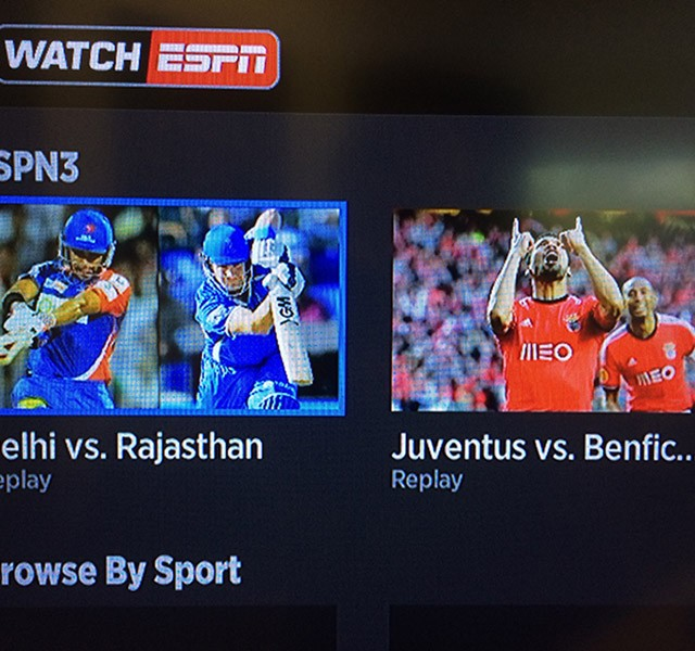 watchespn-channel-roku-screen1