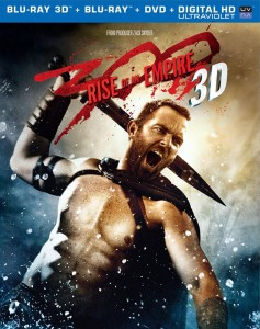 300-Rise-of-an-Empire-3D-Blu-ray-Combo