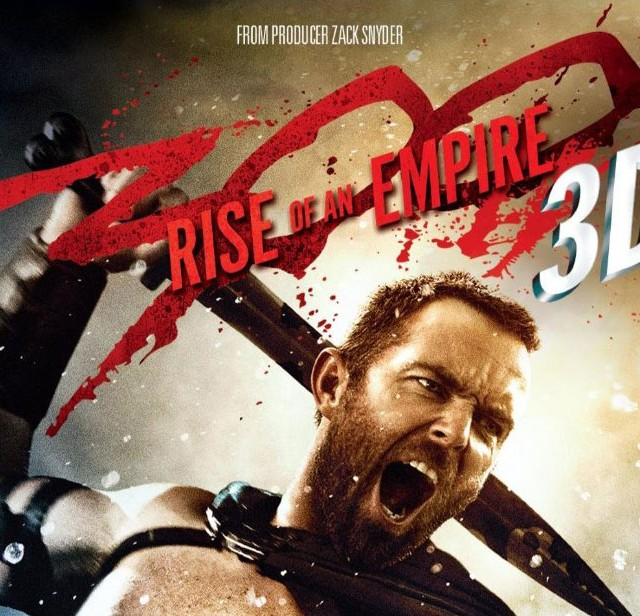 300-Rise-of-an-Empire-3D-Blu-ray-Combo-feature