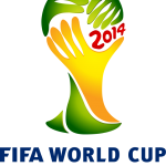 FIFA World Cup Quarter-Finals Schedule