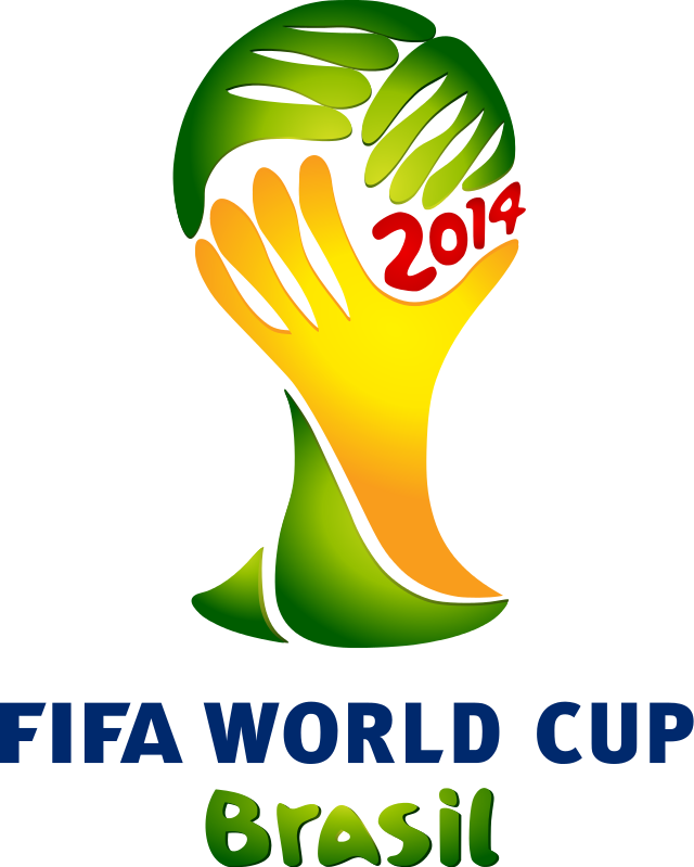 Cox to provide 2014 FIFA World Cup everywhere through authenticated apps