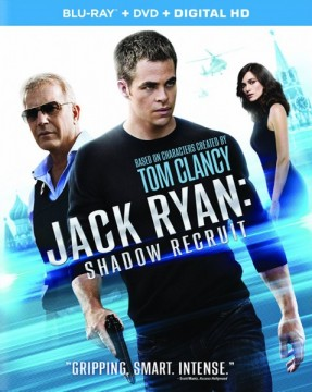 Jack-Ryan-Shadow-Recruit-Blu-ray-600px.jpg
