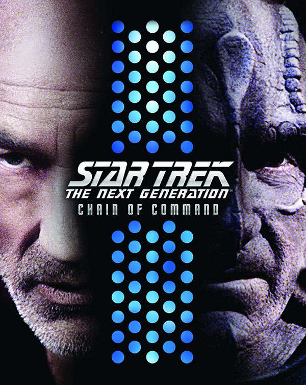Star-Trek-Next-Generation---Chain-of-Command-Blu-ray