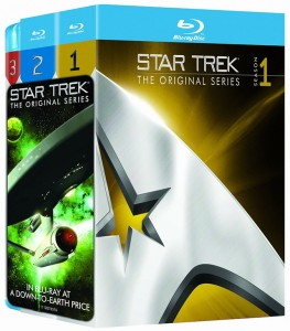 Star-Trek-The-Complete-Original-Series-1-3-Blu-ray