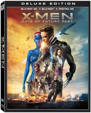 X-Men-Days-of-Future-Past-3D-Blu-ray.jpg