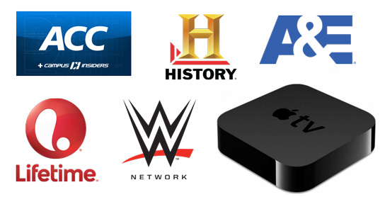 apple-tv-new-channels-w-apple-tv