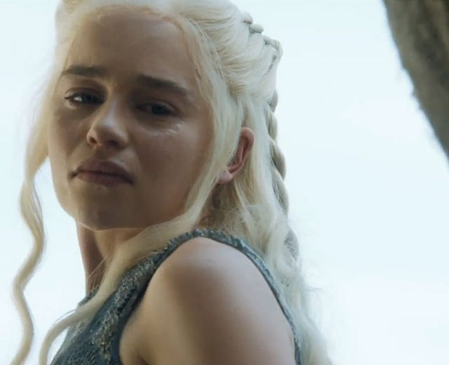 daenerys-season-4-finale-game-of-thrones