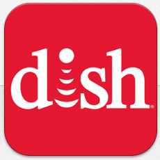 dish-anywhere-app-logo