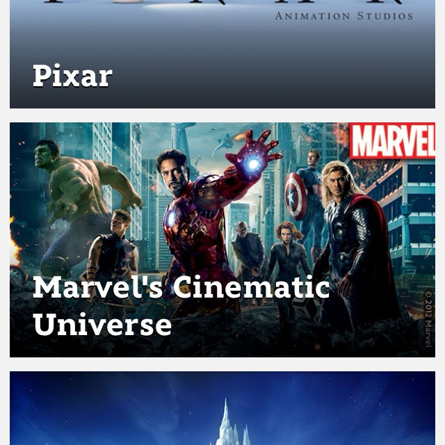 disney-app-update-june-2014-screen3