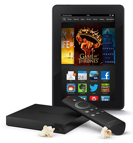 kindle-fire-hdx-fire-tv-bundle