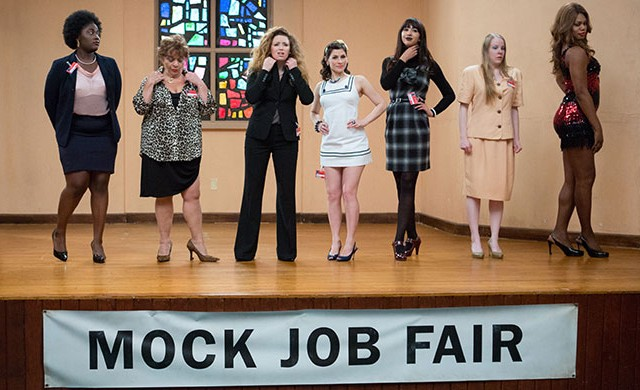 orange-is-the-new-black-mock-job-fair