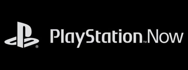 playstaton-now-logo-on-black