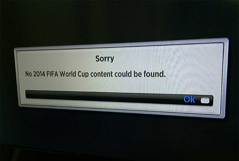 roku-espn-world-cup-no-content