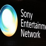 Sony's PlayStation Vue to bypass traditional TV service