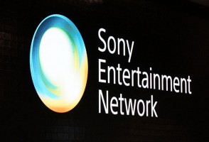 Sony launches Video Unlimited movie service in Mexico
