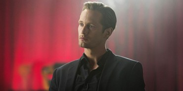 Prepare for True Blood's return with a recap of Season 6's finale