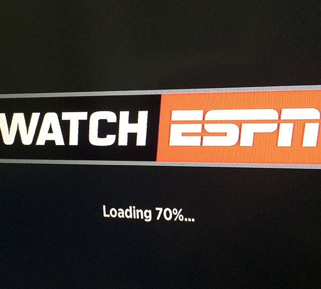 watchespn-roku-shot2-768