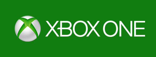 xbox-one-logo-on-green
