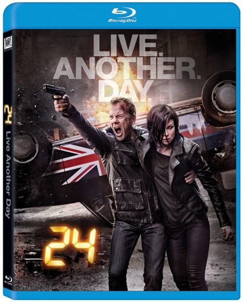 24 Live Another Day Blu-ray Package 600px