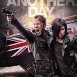 '24: Live Another Day' Digital HD & Blu-ray release dates