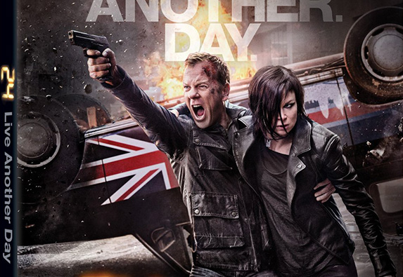 24-Live-Another-Day-Blu-ray-Package-crop