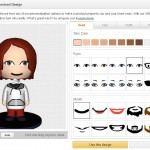 Amazon Launches 3D Printing Store with 200 Products