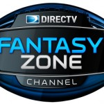 DirecTV announces Fantasy Zone NFL Football Channel